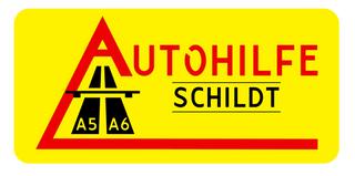 Immagine Autohilfe Schildt