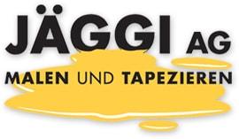 Immagine Jäggi AG Malerbetrieb aus Bellach