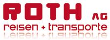 Bild Roth Reisen und Transporte AG