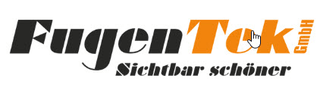 Photo FugenTek Barfuss GmbH