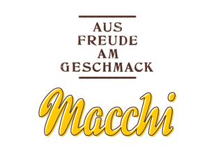 Immagine Macchi AG Bäckerei Conditorei Take-away