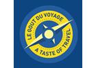 Immagine Le Goût du Voyage