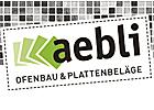 Photo Aebli Ofenbau und Plattenbeläge GmbH
