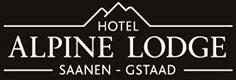 Photo Hotel Alpine Lodge