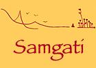Bild Samgati
