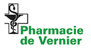 Immagine Pharmacie Vernier Sàrl N. Elfiki