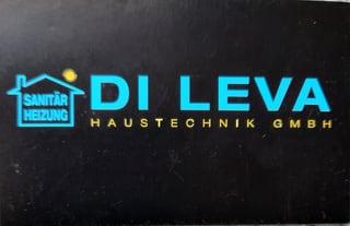 Bild Di Leva Haustechnik GmbH