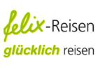 Photo felix-Reisen AG