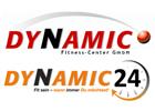 Bild Dynamic Fitness-Center GmbH