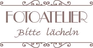 Immagine FOTOATELIER Bitte lächeln GmbH