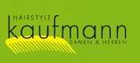 Immagine Hairstyle Kaufmann