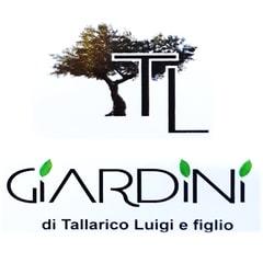 Immagine TL Giardini