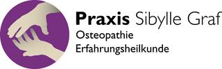 Bild Praxis für Osteopathie und Erfahrungsheilkunde