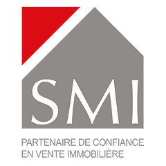 Immagine SMI SA Service Management Immobilier