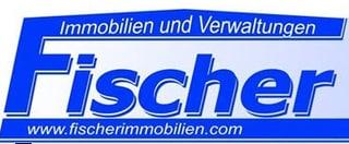 Photo Fischer Immobilien u. Verwaltungen