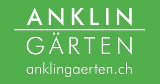 Immagine Anklin Gärten AG