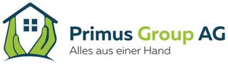 Bild Primus Group AG