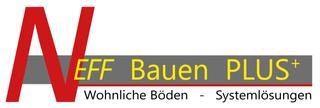 Photo Neff Bauen PLUS GmbH