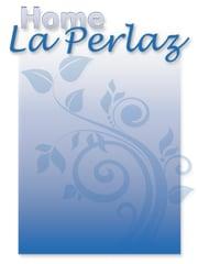Bild la Perlaz EMS de la Béroche