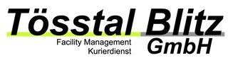 Photo Tösstal Blitz GmbH