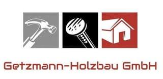 Bild Getzmann-Holzbau GmbH