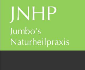 Bild Jumbos Naturheilpraxis