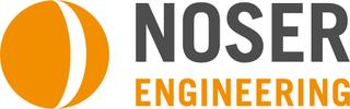 Bild Noser Engineering AG