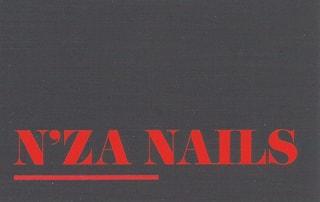 Immagine N'ZA NAILS