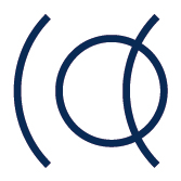 Bild Cabinet d'Ophtalmologie de la Combe