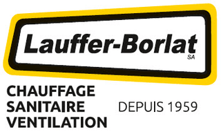 Bild Lauffer-Borlat SA