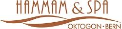 Bild Hammam & Spa Oktogon Bern