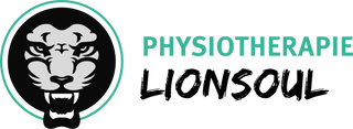 Immagine Physiotherapie Lionsoul