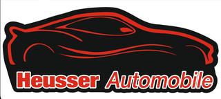 Immagine Heusser Automobile