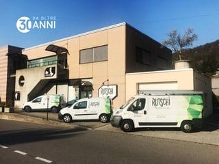 Immagine Rutschi Ticino SA