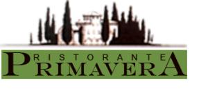 Bild Restaurant Primavera