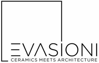 Bild Evasioni by Joe Vitale GmbH