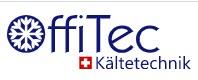 Photo Offitec GmbH