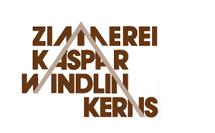 Immagine Windlin Kaspar