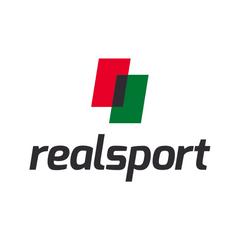 Bild Realsport SA