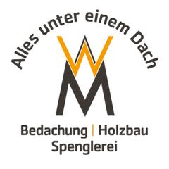 Immagine Mettler Bedachung GmbH