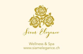 Photo Siam Elegance Wellness & Spa