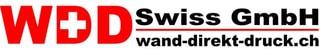 Immagine WDD Swiss GmbH