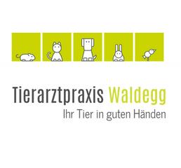 Photo Tierarztpraxis Waldegg GmbH
