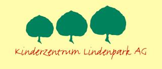 Bild Kinderzentrum Lindenpark AG