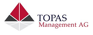 Photo TOPAS Management AG