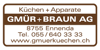 Photo Gmür & Braun AG