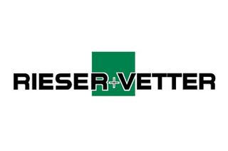 Bild Rieser + Vetter AG