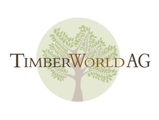 Photo Timber World AG
