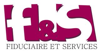 Immagine F&S Fiduciaire et Services