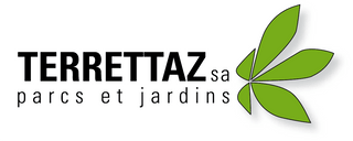 Photo Terrettaz SA Parcs & Jardins